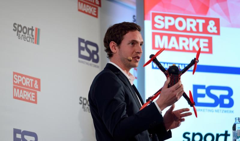 Österreichs Sport Business: Bereit für die Zukunft?!