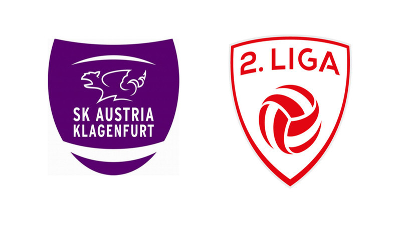 Austria Klagenfurt landet Transfer-Hammer