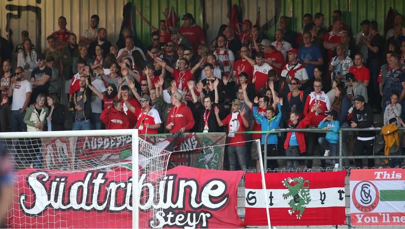 Vorwärts holt Bundesliga-Kicker