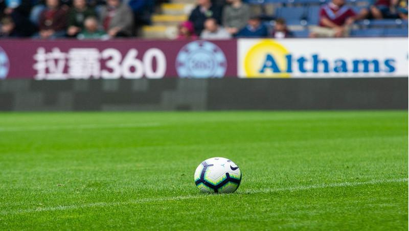 Stojanovic wechselt nach England