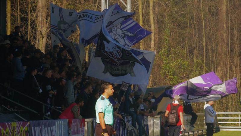 Video: Austria holt nächsten Dreier