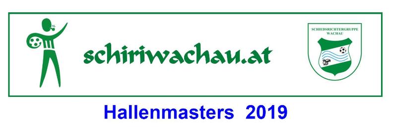 SC Krems gewinnt Hallenmasters