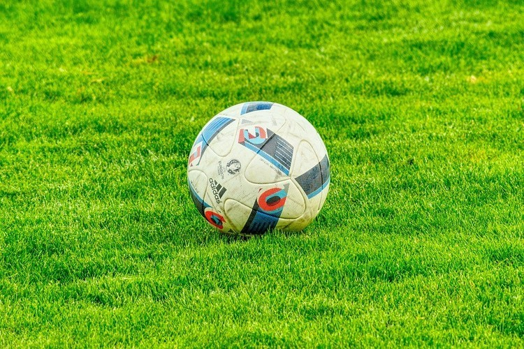 SV Oberndorf sucht Testspielgegner