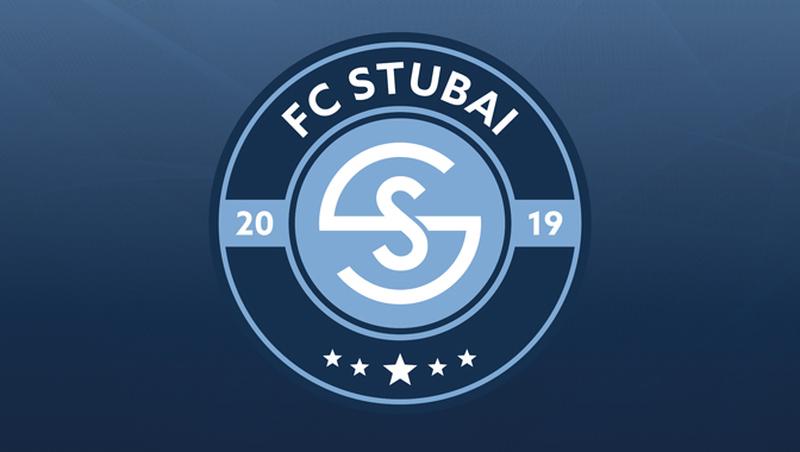 FC Stubai lädt zum Auftakt-Event