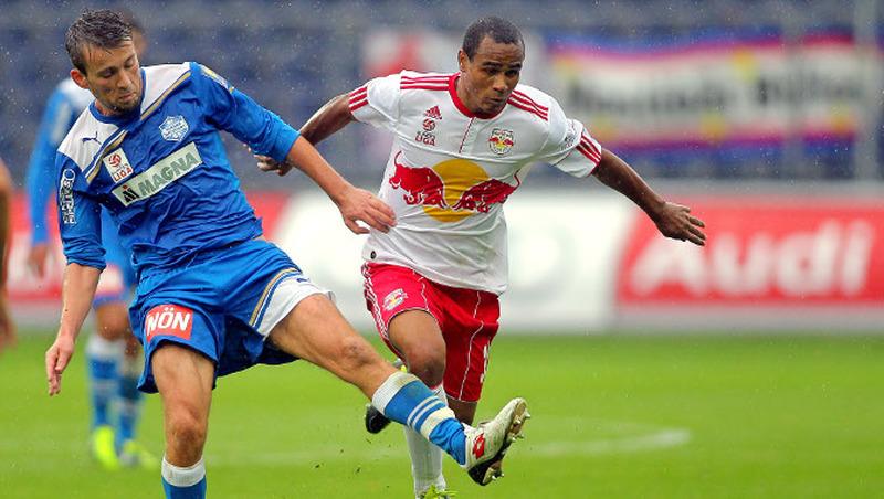 WSC Hertha holt Ex-Bundesliga-Kicker