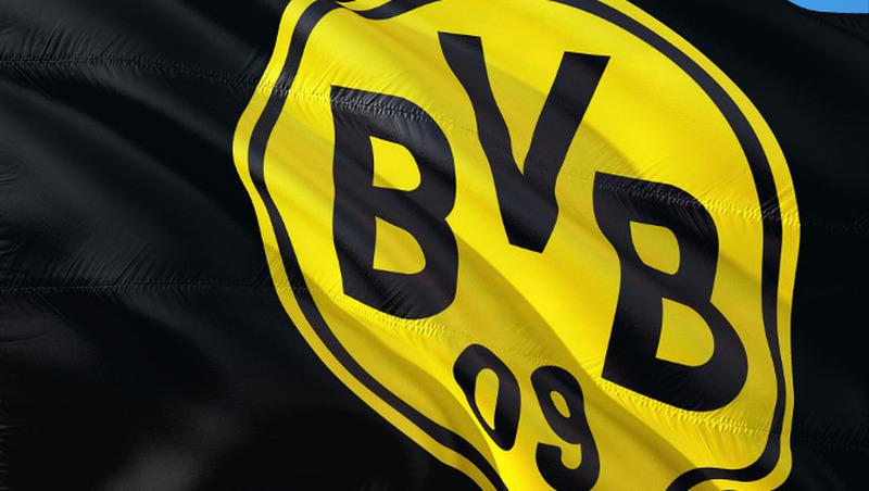 Austria empfängt BVB
