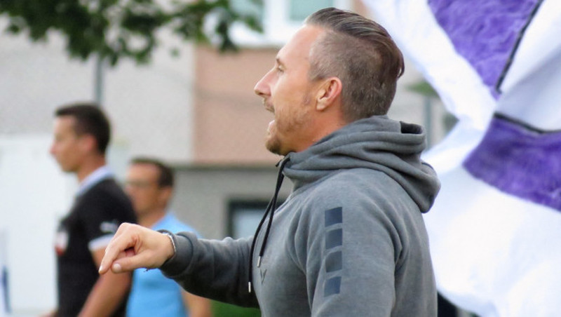 Video: Austria unterliegt FC Pinzgau