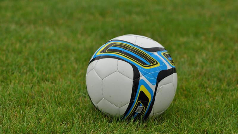 Spieltermine Kerschdorfer Tirol-Cup