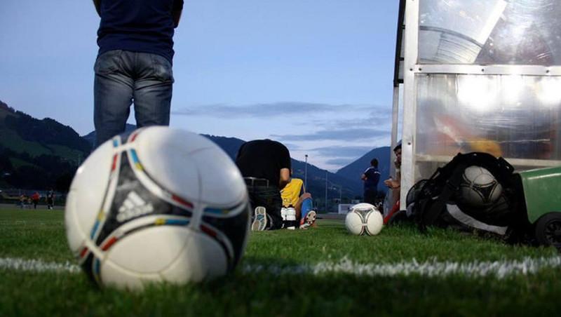 Völkermarkt zieht sich aus Regionalliga zurück