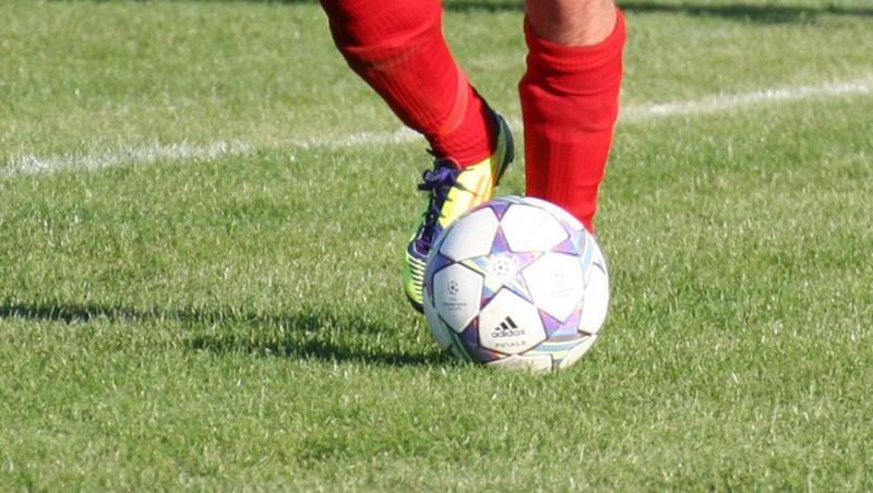 Schierhuber trifft in Nachspielzeit – Remis für Dynamo Meidling
