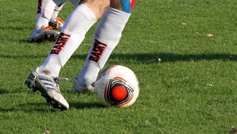 Erfolgreiche Aufholjagd von DSG PSV Azzlack