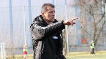 Regionalliga-Trainer in die Türkei?