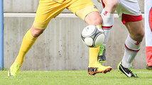 Der Fußball trifft sich in der Storchenstadt Rust