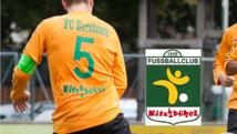 Der 1. FC Köln in Kitzbühel