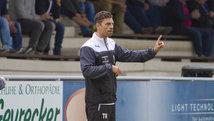 Ex-Champions League Kicker zu Gaflenz!
