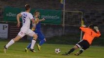 SC St. Martin mit einem guten Saisonstart