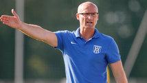 Cup-Schreck Ebreichsdorf eliminiert Altach!
