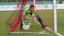 Transfer-News zur 1. Landesliga
