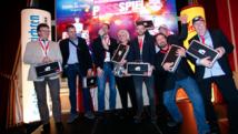 pASSspiel - Auftrumpfen mit FC Red Bull Salzburg