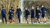 Liefering mit Remis gegen rumänischen Erstligisten