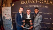 20. BRUNO-GALA - Die Nominierten