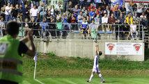 St. Anna triumphiert im Derby