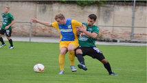 Transferupdate 1. Landesliga!