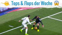 Tops & Flops der Woche