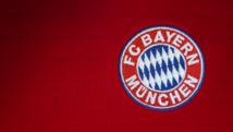 FC Bayern unterstützt Amateurklub