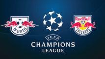 Nur ein RB-Klub in Champions League erlaubt?