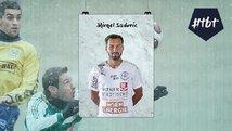 Was wurde aus: Mirnel Sadovic?