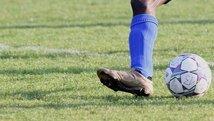 FC St. Andrä: Geringfügige Veränderungen