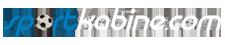 sportkabine.com - Dein Fußball Online Shop