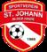 SV St. Johann/H.