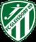 FC Gleisdorf 09 KM II