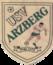 USV Arzberg