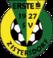 SV Zistersdorf