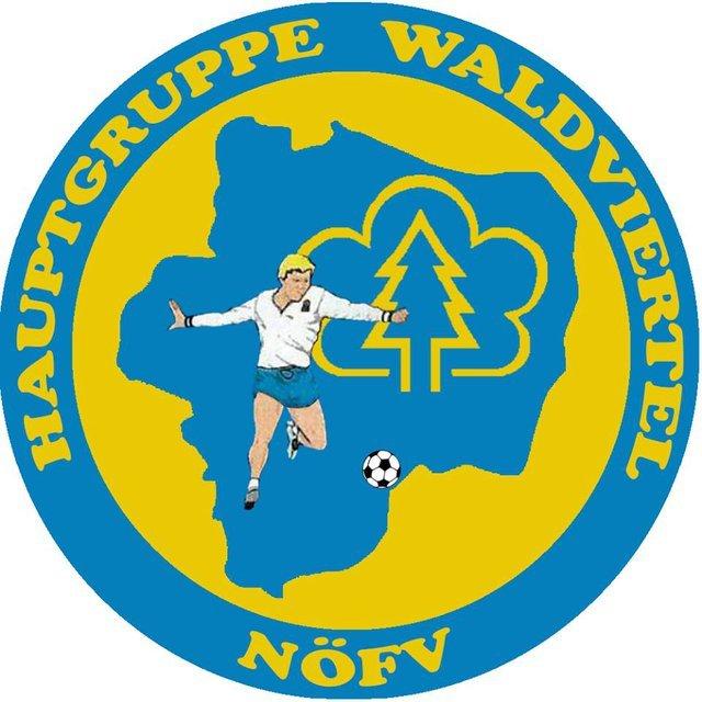 HG Waldviertel_Logo