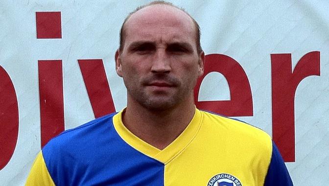 Vogel Rudi Bayern 1