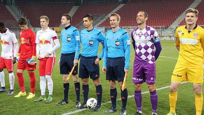 erste liga deutschland