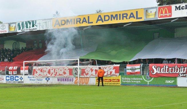 [Bild: fussball-sk-vorwarts-steyr-vs-sv-bad-isc....png?img=3]