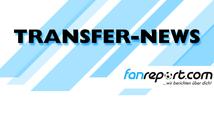 Erndtebrück mit Top-Transfer