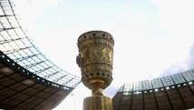 Landespokal Finalspiele live im TV