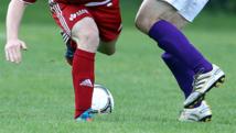 Brebach gewinnt 2:0 gegen Dillingen