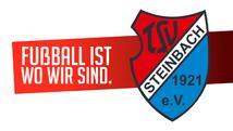 Saighani verlässt den TSV Steinbach