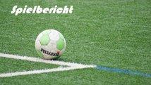 Steinbach erkämpft sich Sieg gegen Saubach