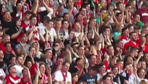 Niederrheinpokal: Heimspiel im Viertelfinale