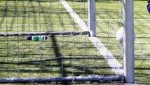 3 Nachholspiele stehen in der Oberliga an!