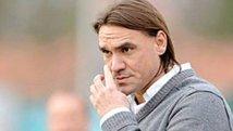 Farke neuer Trainer bei Dortmund II