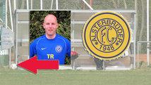 Abschied! Erfolgstrainer verlässt FC Alsterbrüder im Sommer